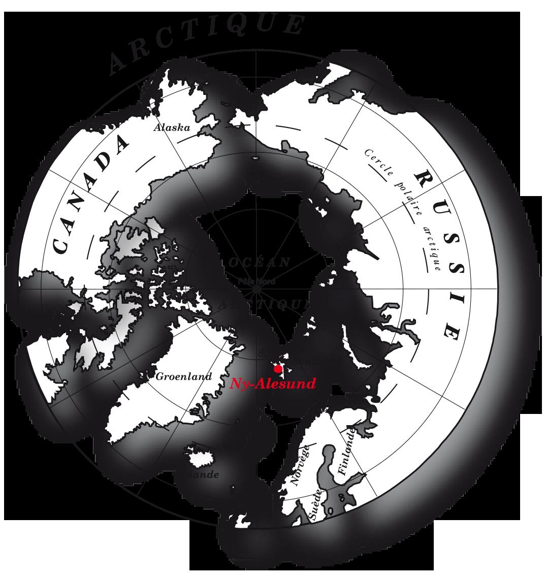 Hemisphere_Nord