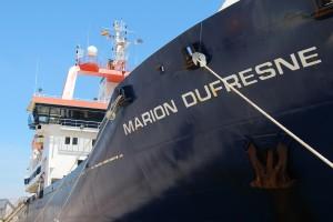 MarionDufresne-AndreaSCHROEDER-2013-IPEV (4)