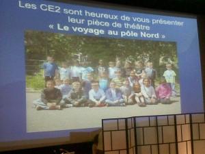 JeunesReportersArtEtScience-2013-2