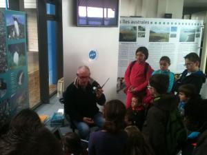 QuartierDeSciences2012-IPEV