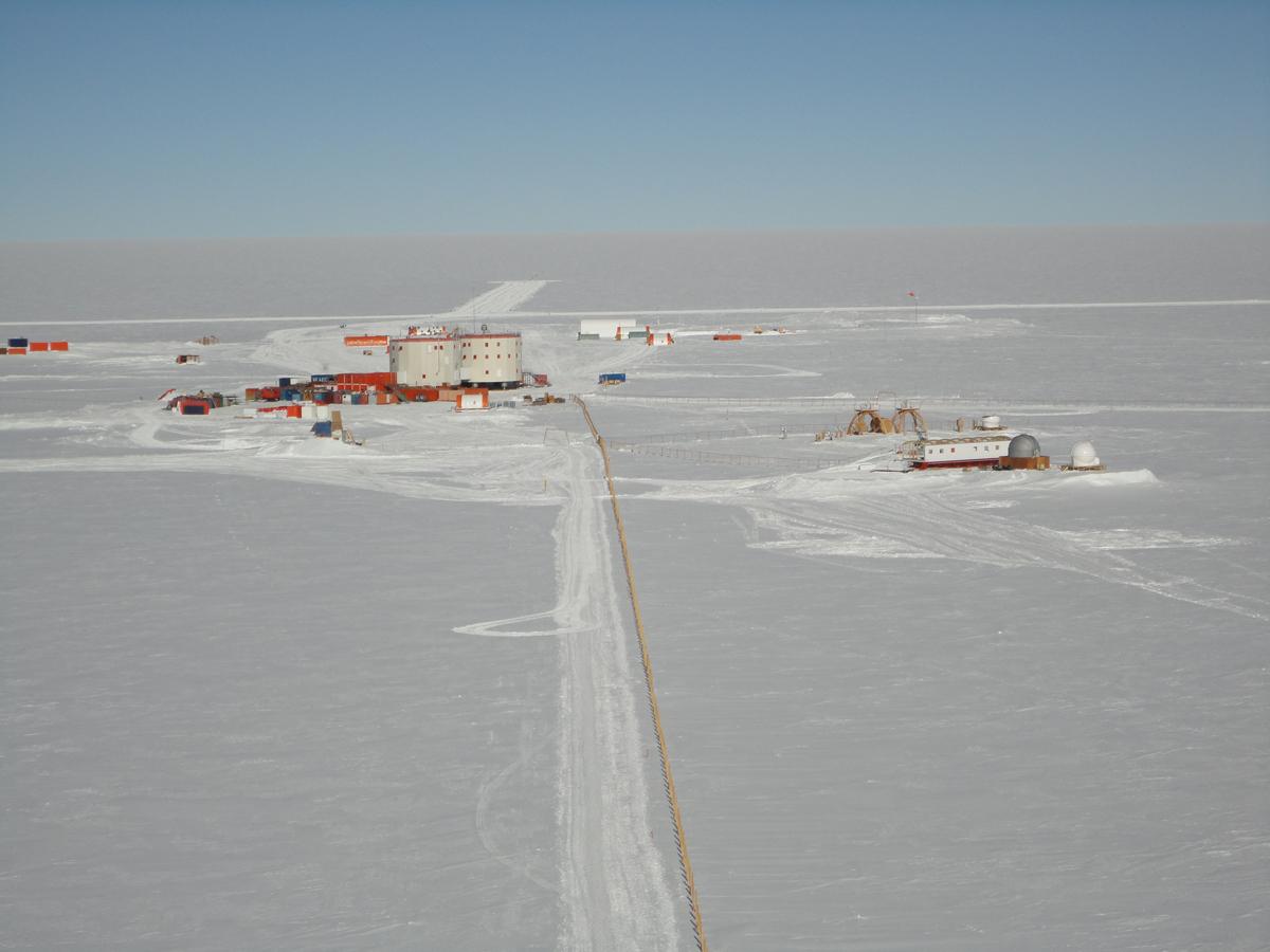 Ant-Concordia-MichelMUNOZ-IPEV (26)