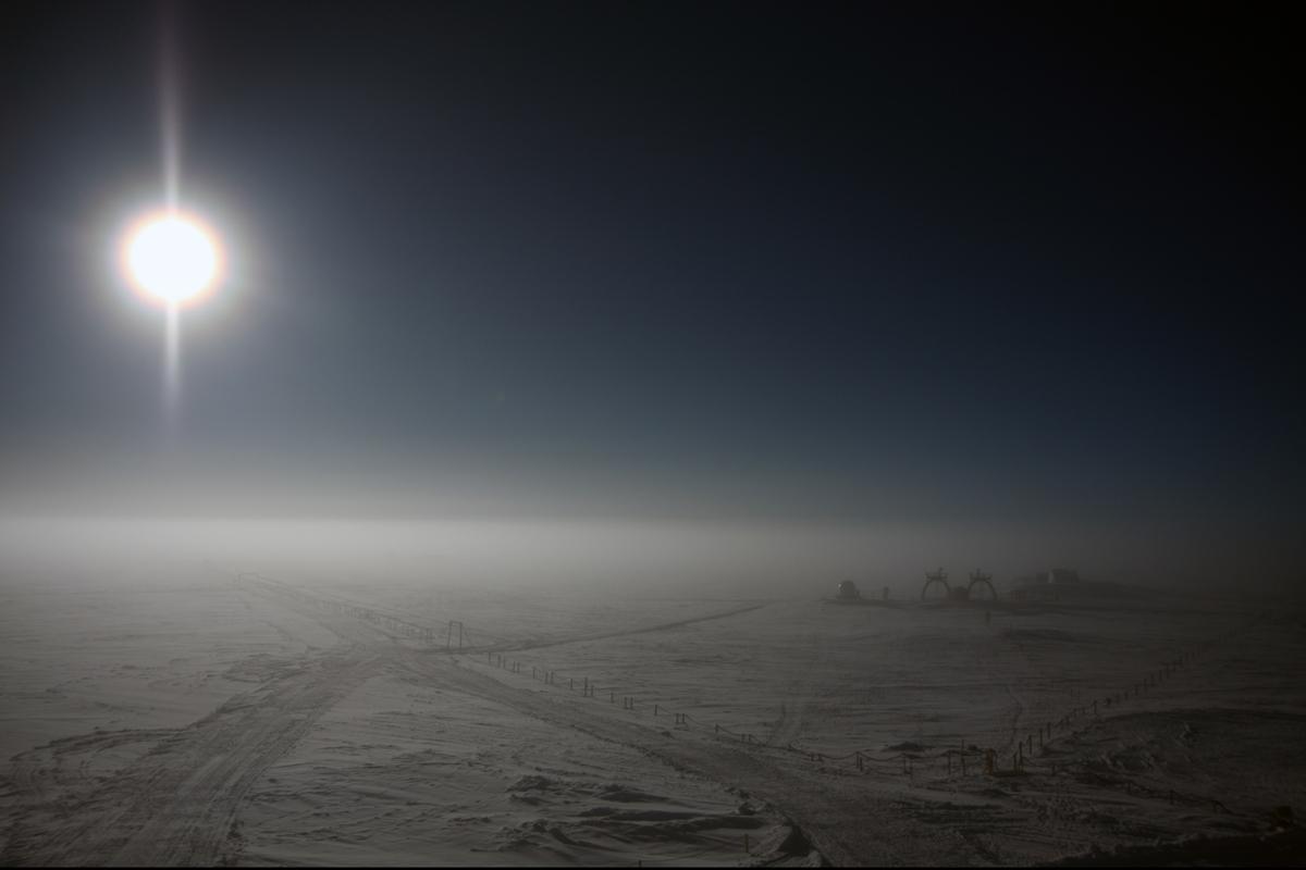 Ant-Concordia-Science-AlexSALAM-2009-IPEV (4)