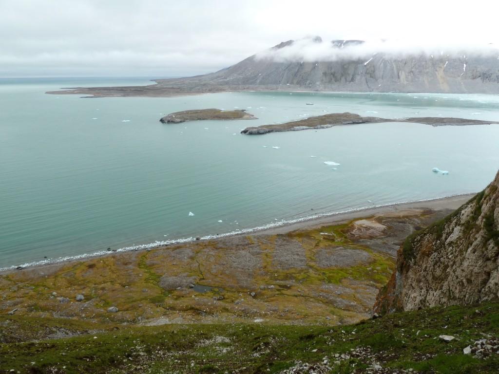 Arc-NyAlesund-PhilippeKERHERVE-2015-IPEV (4)