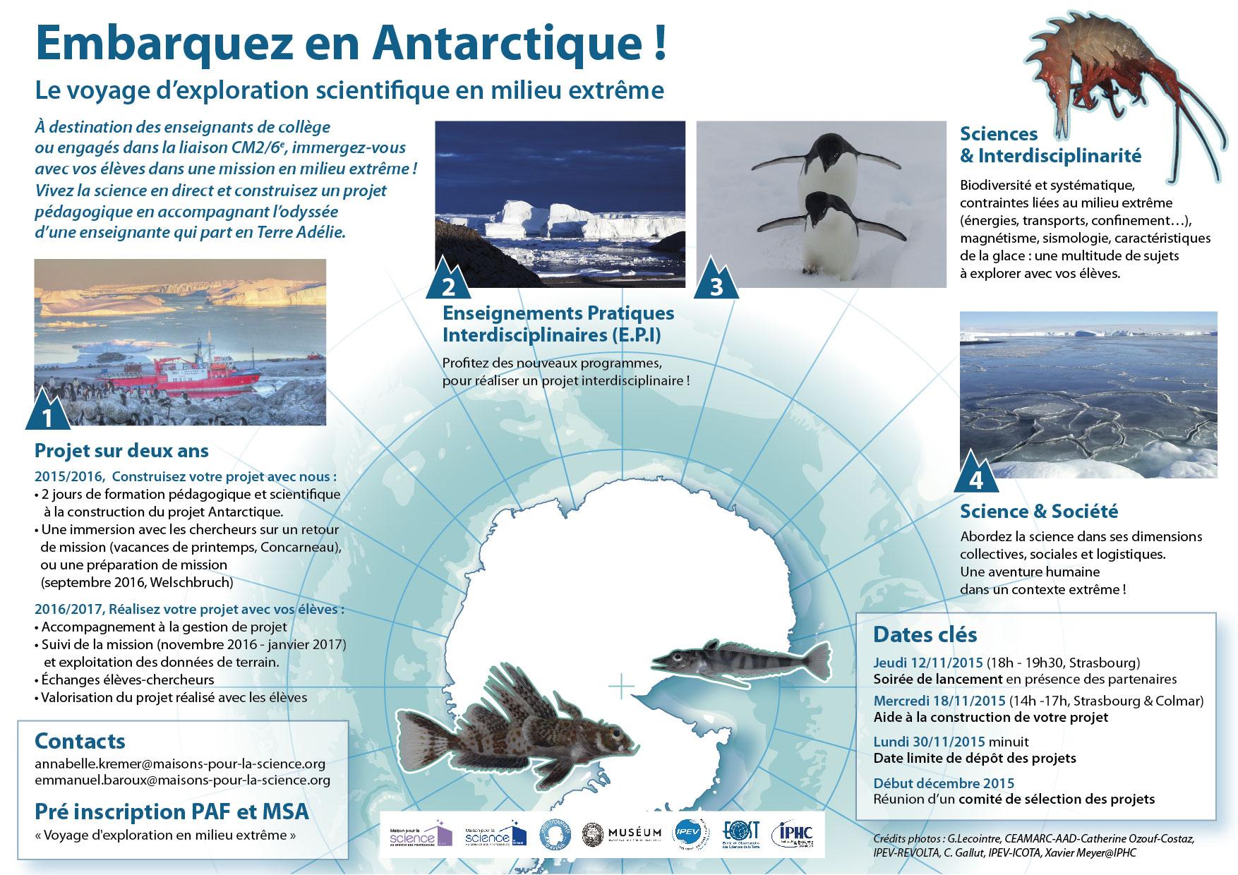 Antarctique_ecran_DEF