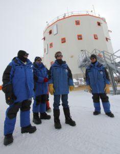 Ant-Concordia-Equipe-ErickBONDOUX-2011-IPEV (7)