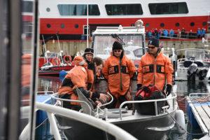 Arctique-InstitutionnelAout2016-InstitutPolaireFrancaisIPEV (2)