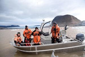 Arctique-InstitutionnelAout2016-InstitutPolaireFrancaisIPEV (3)