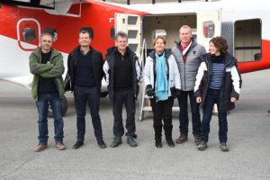 Arctique-InstitutionnelAout2016-InstitutPolaireFrancaisIPEV (4)