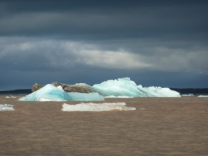 Arctique-InstitutionnelAout2016-InstitutPolaireFrancaisIPEV (6)