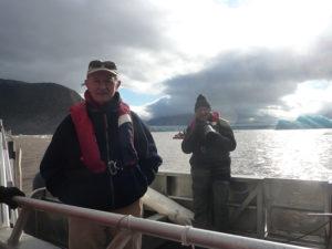 Arctique-InstitutionnelAout2016-InstitutPolaireFrancaisIPEV (7)