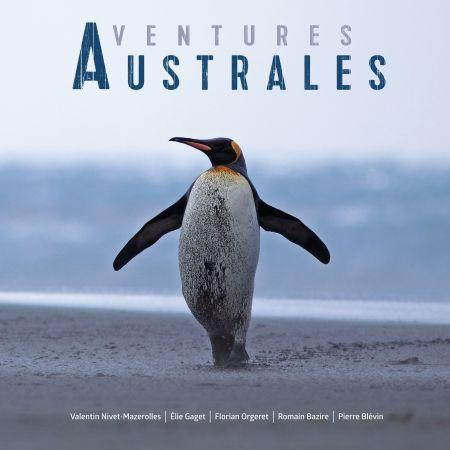aventures-australes