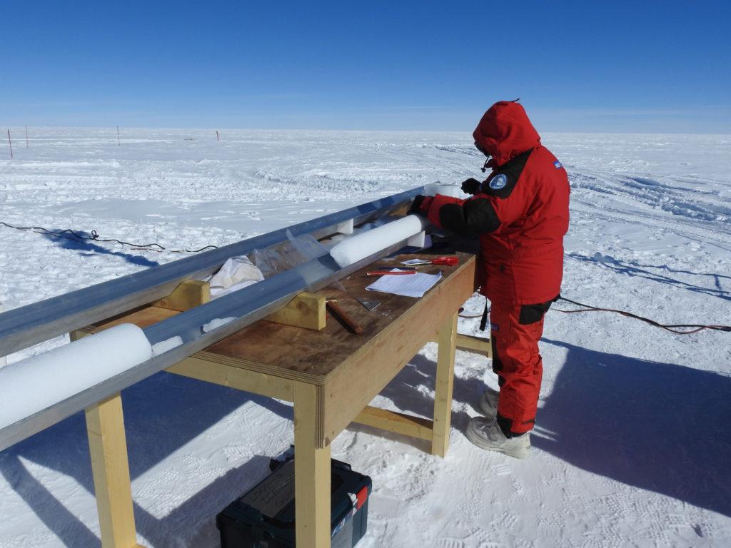 Ant Concordia Science LucieMaignan IPEV 2018 25
